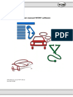 Wurth WoW! 4 User Manual.pdf