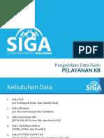 Materi_Pelayanan_KB.pdf