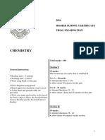 Girraween 2016 Chemistry Trials & Solutions.pdf