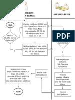 Pendaftaran_KAP_Reguler.pdf