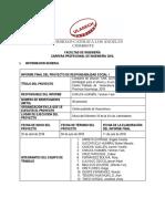 Informe Final de Respo 0001