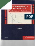 337175619 Estadistica Zurita