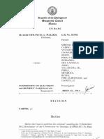 RULE-130-Maliksi-v.-COMELEC (1).pdf