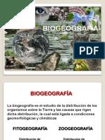 BIOGEOGRAFIA2K14-2