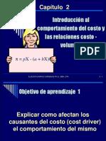 Cap02Costo-Volumen-Utilidad.pdf