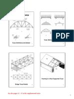 Truss Structures.pdf