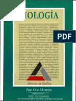 BIOLOGIA PRE.pdf