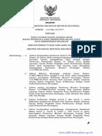 PMK no. 133 2015 LEVI.pdf