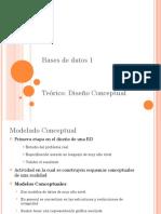 DISEÑO CONCEPTUAL.pdf