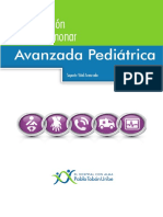 Avanzado_pediatrico_2016_con_modificaciones.pdf