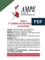 AMPE-.docx