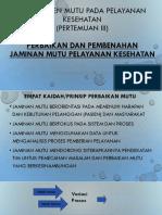 347576389-KAK-NIFAS-docx