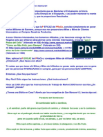 Http Www.maestrofenix.com Market2000 Dia6