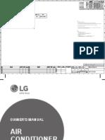 Manual de AIRE ACONDICIONADO LG.pdf