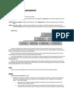 3. De Borja vs. Vda. de Borja 46 SCRA 577.pdf