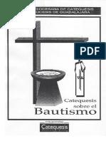 CATESISMOLISTO MUCITO