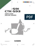 CTK591_ES