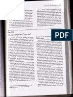 Prestige Telephone Company_Sesi12, KELOMPOK 4.pdf