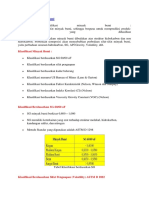 klasifikasi-minyak-bumi.docx