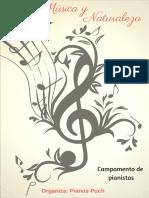 Música y Naturaleza programa (1).pdf