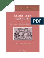 El-Rey-está-desnudo-No-12.pdf