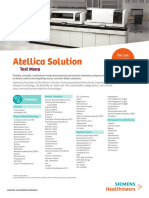 Atellica Solution Ous Menu Final 2018-04858523