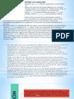 Impuesto alcabala Perú
