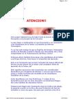 HERMES TRIMESISTO - LECCION 8.pdf