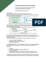 TIPOS_DE_INVERSION_EN_PROYECTOS_DE_INVER.pdf