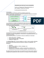 inversion_proyectos.pdf