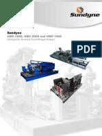 HMP Series Brochure A4 061814