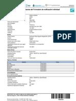 SISA_SNVS001_M68I94BD3L.pdf