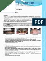 SS-108.pdf