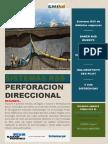 Sistemas Rss Ricardo Penaloza m 1234356.Docx111