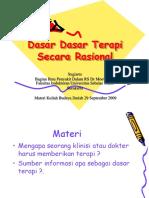 dasar-dasar_terapi_secara_rasional.ppt