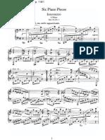 IMSLP01518-Brahms_-_Op.118_-_1