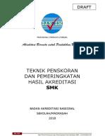 04.01 Teknik Penskoran SMK SP 2018 3 v.4 PK_Perkomponen FIX - V.pdf