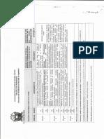 SCAN0231.pdf
