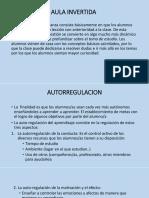 Conceptos Preliminares de Administraciòn Financiera