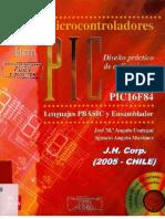 LIBRO Micro PIC16F84 ANGULO.pdf