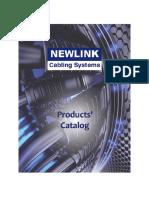 Newlink-Catalog.pdf