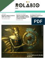 1c2aa Edic3a7c3a3o Astrolc3a1bio Revista de Astrologia2