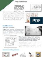 Presentación Dibujo de Ingenieria Guardado Domingo