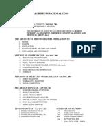 135433454 National code summary.pdf