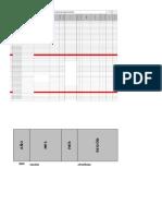 FO-DEE-020 Matriz de Intervención del PFC - calidad - apurimac - fernandez.xlsx