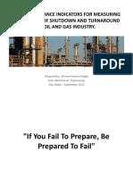 371769837-KPIs-FOR-MEASURING-THE-SUCCESS-OF-SHUTDOWN-pdf.pdf