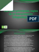 12 REGLAS DE LA FOTO-GEOMORFOLOGÍA.pptx