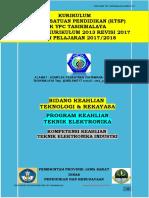 02. Ktsp Telin Smk Ypc 2017_2018