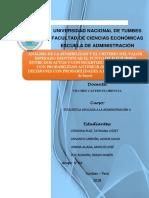 TEORIA DE DECISIÓN-ESTADISTICA II.pdf