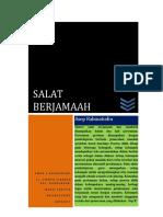Contoh RPP PAI_Abad 21 (Kira2)-1.pdf